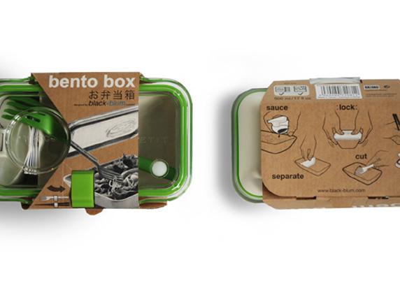 bento box δοχείο φαγητού