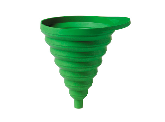 normann copenhagen funnel πλαστικό χωνί