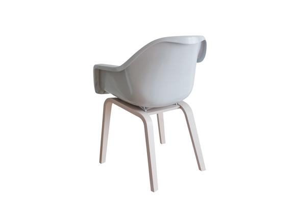 pulpo le bruno καρέκλα καθιστικού