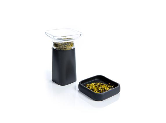 royal pinch & grind μύλος για πιπέρι