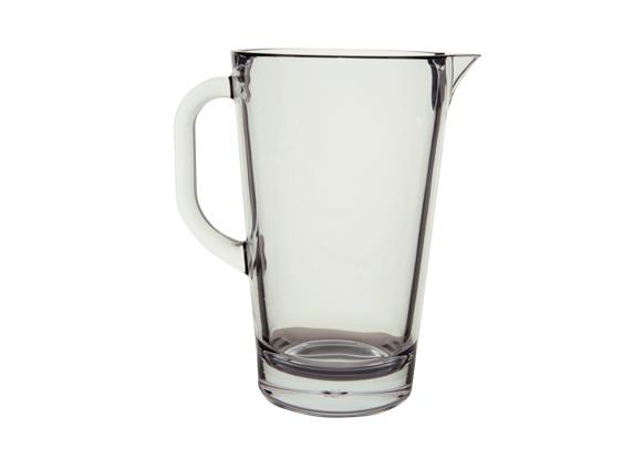 beer pitcher κανάτα για μπίρα