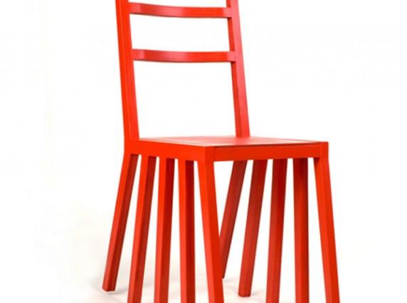 kudirka chair κουνιστή καρέκλα