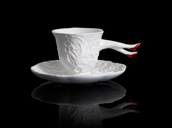 esperso cup εσπρέσο σετ