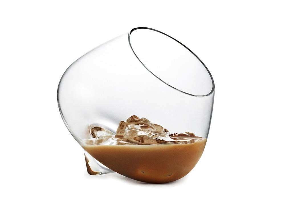 liqueur glass ποτήρια λικέρ