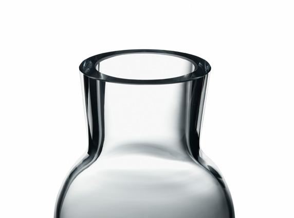 cristal carafe καράφα νερού