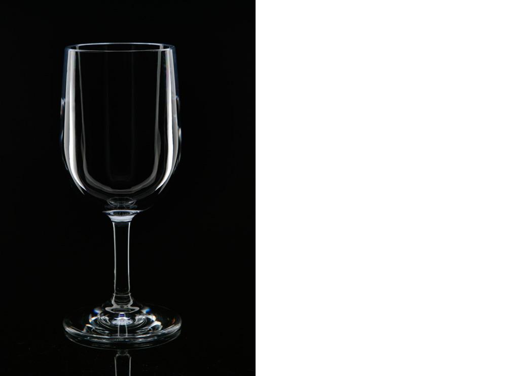 wine glass ποτήρι κρασιού