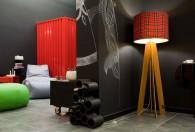 ding design shop - halandri