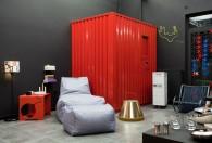 ding design shop -halandri