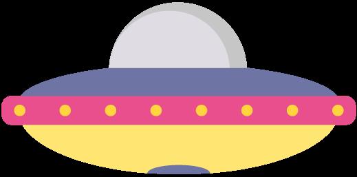 workshop-aliens-mothership