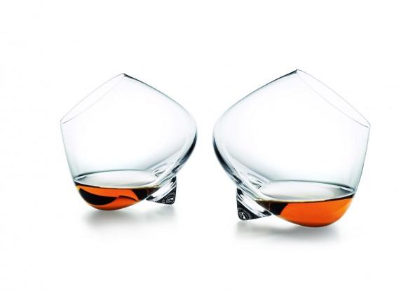 Cognac Glass ποτήρια για κονιάκ