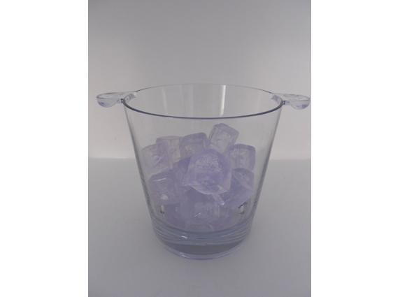 Ice bucket παγοθήκη