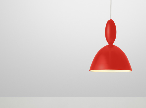 muuto mhy pendant φωτιστικό οροφής