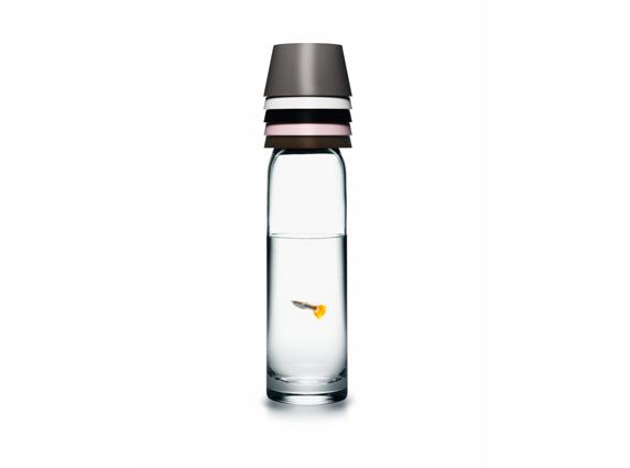 cristal carafe γυάλινη καράφα νερού