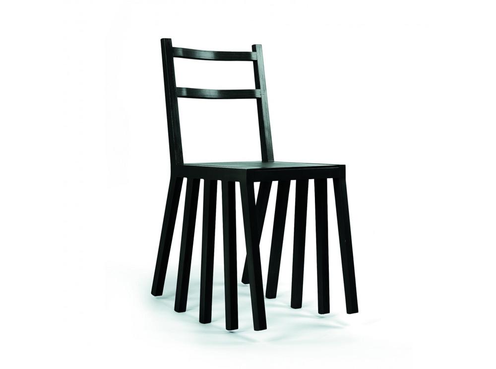 rocking chair kudirka κουνιστή καρέκλα