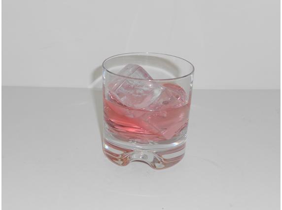 vivaldi small tumbler ποτήρι για ποτό