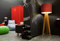 ding design shop - halandri