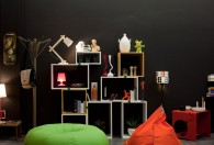 ding design shop -halandri